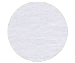 White Shimmer
